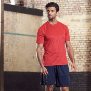 Trainingsbroeken en shorts